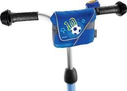 Puky Lenkertasche LT1 für Laufräder Dreiräder Scooter und Rutscher