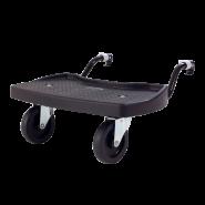 Emmaljunga Buggyboard für NXT90/60/30/F 2021