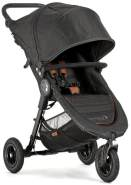 Baby Jogger 'City Mini GT' 10 Jahr Jubiläums Edition