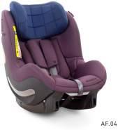 AVIONAUT AEROFIX 5 Farben Purple