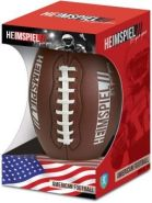 X Trem Toys and Sports - American Football - Größe 6