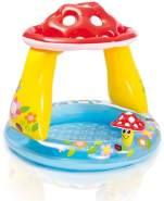 steinbach - Mushroom Baby Pool Planschbecken