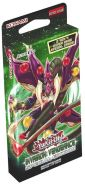 Konami Yu-Gi-Oh! Invasion Vengeance Special Edition