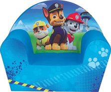 Fun House Kindersessel 'Paw Patrol'