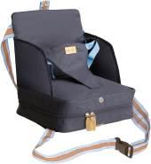 Roba 'Boostersitz' Sitzerhöhung blau