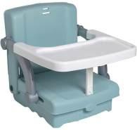 Kidskit Hi Seat Sitzerhöhung mint