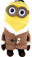 Joy Toy 5583 Minions Kevin auf Expedition