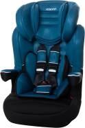 Osann 'Comet' Kindersitz 2020 Bleu