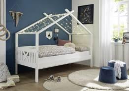 Bega 'Leonie' Hausbett, 90x200 cm weiß