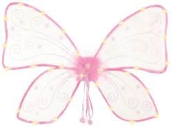 Magischer Leuchtflügel, für Kinder