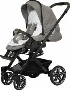 Hartan 'Vip GTS' Buggy 2021 Belly Button Dove