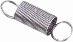 Märklin - 7194 H0-Schaltschieberfeder