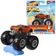 Hot Wheels   1:64 Die-Cast Fahrzeug   Mattel Camaro