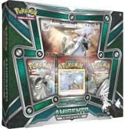 Pokemon 25964 Pokémon Company International 25964-PKM Amigento Box
