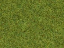 NOCH - Streugras Frühlingswiese 100g