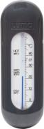 Luma Unisex - Baby Badethermometer LU21303