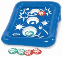 sunflex Wham-O SPLASH N' SCORE BEAN BAG TOSS