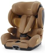 Recaro Tian Elite Select Sweet Curry, 9-36 kg (Gruppe 1/2/3)
