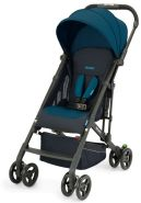 Recaro 'Easylife 2' Buggy 2020 Select Teal Green