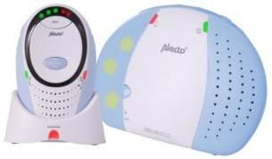 Alecto DBX-85-ECO