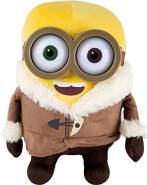 Small Foot 5598 Minions Bob auf Expedition
