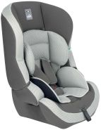 Cam Il mondo del bambino s159, 213, kinderautositz travel evolution,