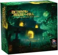 Avalon Hill 266330000 Board Game