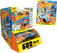 VKK Mini Maker Kitz sortiert, 1 Stück - Auswahl erfolgt zufällig
