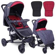 Lorelli S300 City Buggy/Buggy