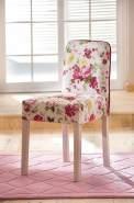 Cilek Flora Summer Stuhl, rosa