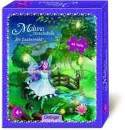 Oetinger - Maluna Mondschein Puzzle