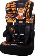 Osann 'BeLine SP Luxe' Kindersitz 2020 Tiger