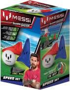 Beluga 50813 - Messi - Trainingssystem Speed Set, Fußball