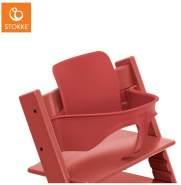 Stokke Tripp Trapp® Baby Set Warm Red