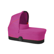 Cybex - COT S Passion Pink