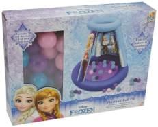 Disney Frozen Bällebad Kinder Bällepool
