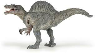 Papo 55011 - Spielfigur - Spinosaurus, 17cm