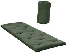 KARUP DESIGN Bed in a Bag Olive Green 790756070190