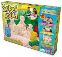 Goliath - Super Sand Animals 83213