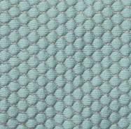 Joolz Babydecke Essentials - wärmeregulierende Decke für Babys - feuchtigkeitsabsorbierend & aus reiner Bio-Baumwolle - ca. 75(L) x 100(B) cm