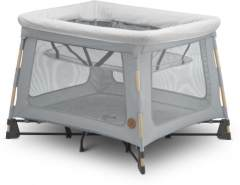 Maxi-Cosi 'Swift' 2-in-1 Reisebett und Laufstall, beyond grey