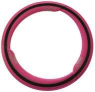 frisbee Phlat Flügelmesser rosa 29 cm