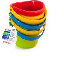 Miniland miniland29014 Baby Special Sortiert Bucket Set (4-teilig)