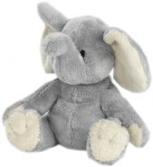Heunec - 385474 - Besitos Elefant 20 cm