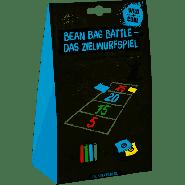 Die Spiegelburg W&C Bean Bag Battle ZIELWURFSPIEL