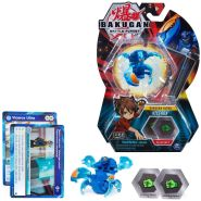 Ultra Ball zur Auswahl | Bakugan | Spinmaster | Battle Brawlers Spielsets Vicerox