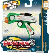 HASBRO BEYBLADE Metal Fusion Beyblaster 204