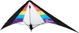 Eolo-Sports ezsp838 Pop Up Kite - Intro