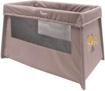 Tigex 80890880 – Reisebett Ultra Light