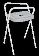 Bebejou Bbj Halterung Click 98 cm – Badewannen und Badewannen, Unisex